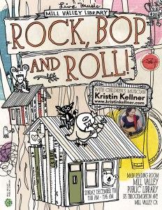 obstacle-course-flyer-Rock-Bop-Roll-web